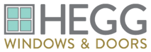 Hegg Windows