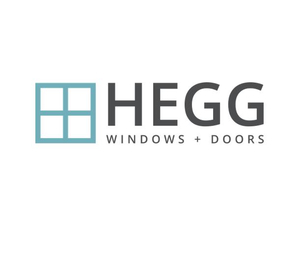 Hegg Windows & Doors